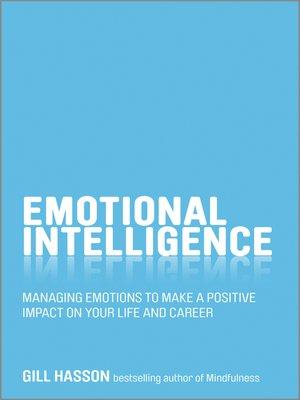 Emotionala pdf daniel goleman inteligenta
