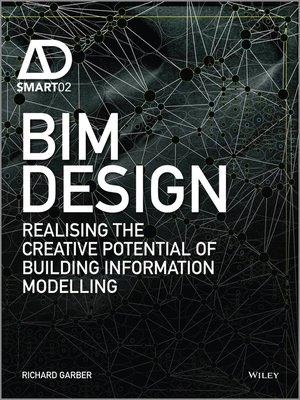 cover image of BIM Design