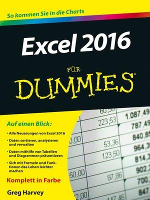 c for dummies 2017 pdf