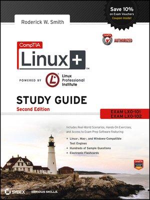 comptia a+ self study ebook