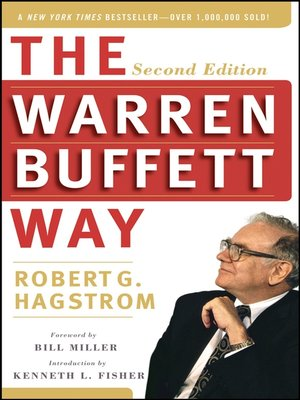 warren buffett books pdf in gujarati