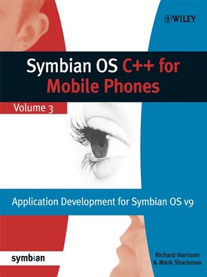 Symbian for Software Leaders Principles of Successful Smartphone Development Projects