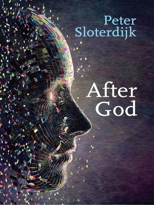 cover image of After God