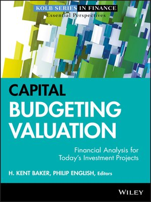 concepts of business valuation critical Definition of accounting concepts:  the business entity for which accounts are being prepared is in good condition and will continue to be in business in the.