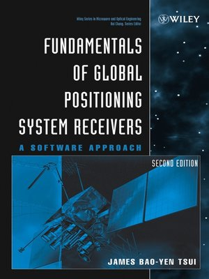 the principles of operation of different types of global positioning system Iii preface the united nations has, over the years, issued a series of handbooks and technical reports intended to assist countries in planning and carrying out.