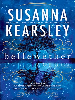 cover image of Bellewether
