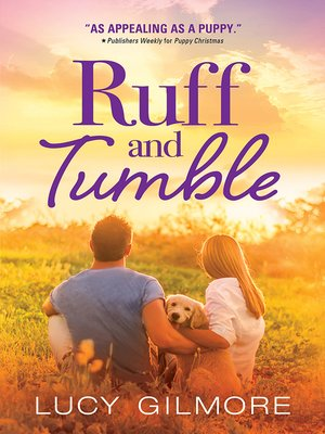 cover image of Ruff and Tumble