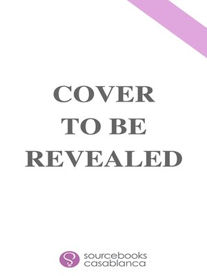 Publisher Series by cover