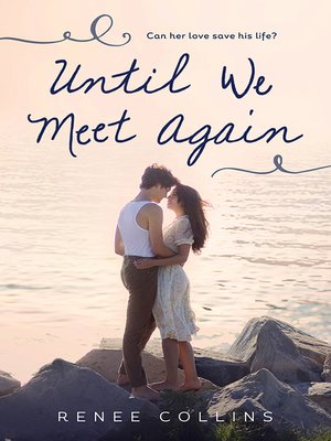 cover image of Until We Meet Again