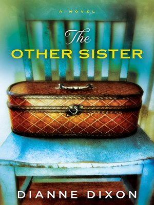 cover image of The Other Sister