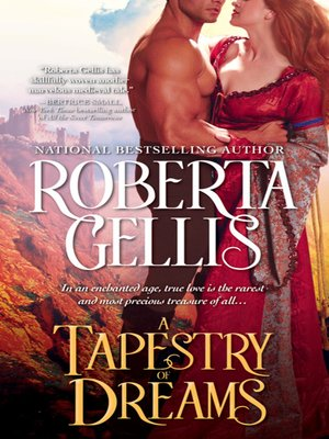 Fires Of Winter Roberta Gellis Pdf