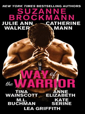 cover image of Way of the Warrior