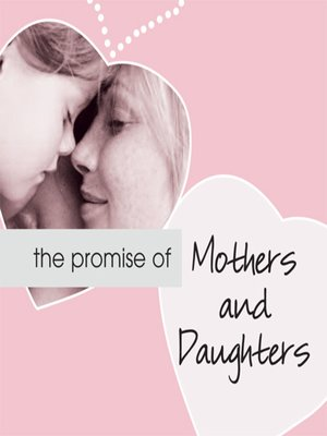 cover image of The Promise of Mothers and Daughters
