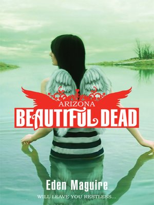 cover image of Beautiful Dead