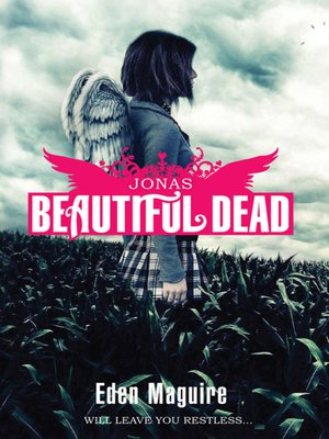 cover image of Beautiful Dead Book 1