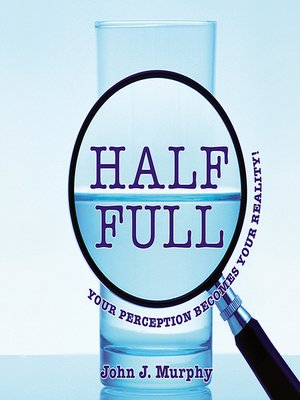 cover image of Half-Full