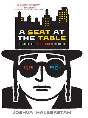 cover image of A Seat At the Table