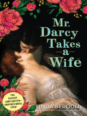 mr darcy takes a wife epub