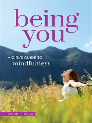 cover image of Being You