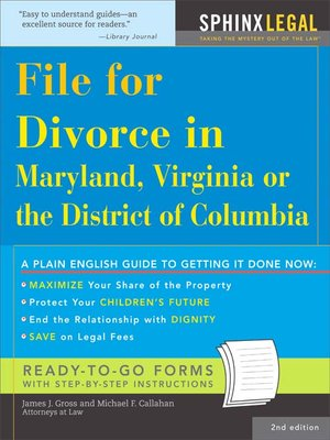 Laws against dating a minor virginia