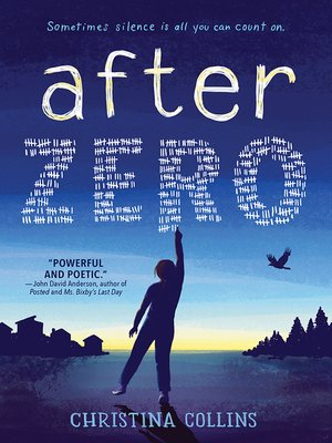 cover image of After Zero