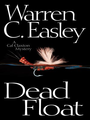 cover image of Dead Float