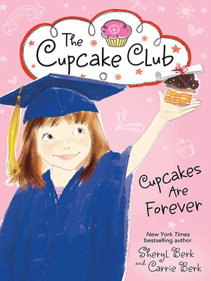 cover image of Cupcakes Are Forever