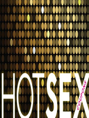 cover image of Hot Sex Coupons