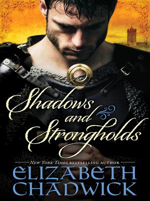 cover image of Shadows and Strongholds