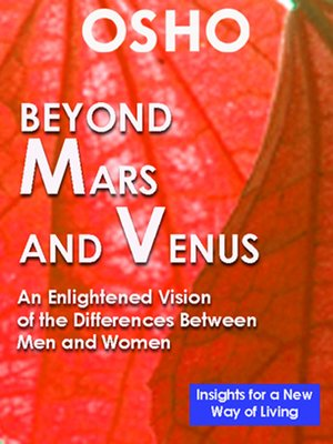 cover image of Beyond Mars and Venus