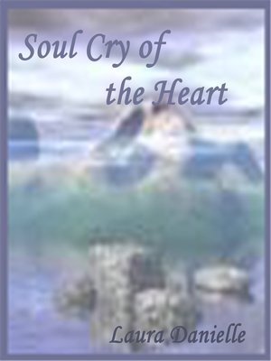 cover image of Soul Cry of the Heart