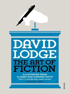 David Lodge Deaf Sentence Pdf