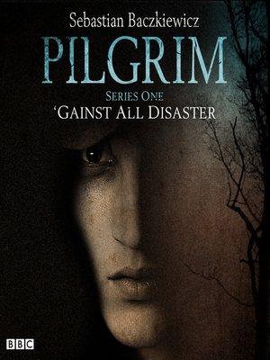 cover image of Pilgrim, Series 1, Episode 4