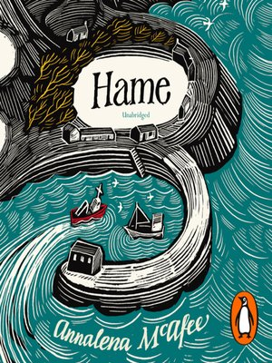cover image of Hame