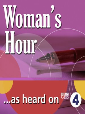 cover image of Wives and Daughters (BBC Radio 4  Woman's Hour Drama)