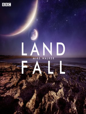 cover image of Landfall (BBC Radio 4  the Saturday Play)