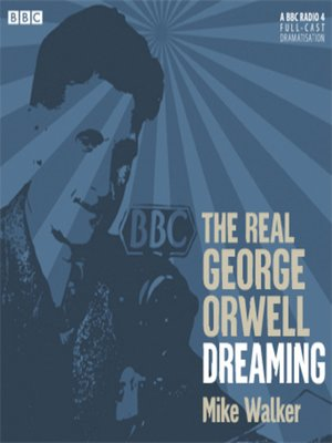 cover image of Dreaming