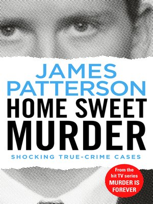 cover image of Home Sweet Murder
