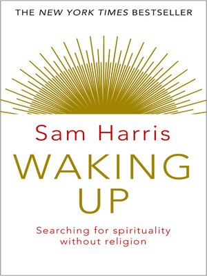 Sam Harris Will Ebook