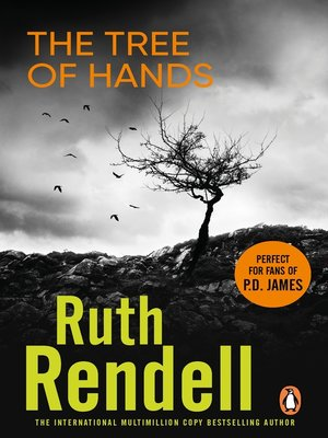 cover image of Tree of Hands