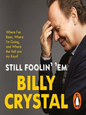 cover image of Still Foolin' 'Em