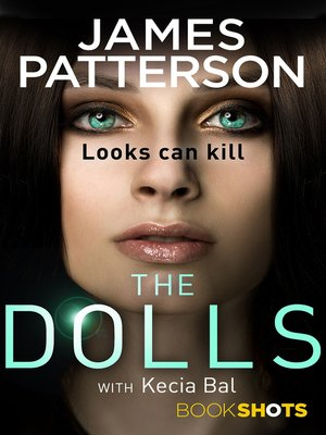 cover image of The Dolls