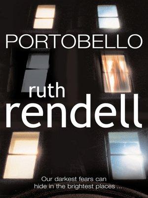 cover image of Portobello