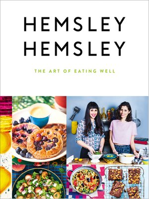 cover image of The Art of Eating Well