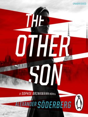 cover image of The Other Son