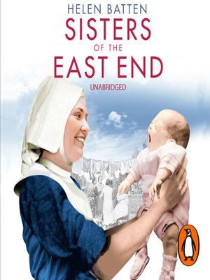 cover image of Sisters of the East End