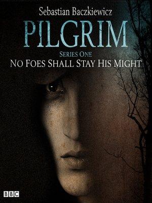 cover image of Pilgrim, Series 1, Episode 3