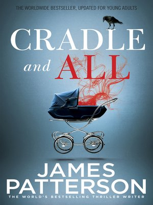 cover image of Cradle and All