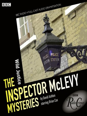 cover image of McLevy, Series 2, Episode 2