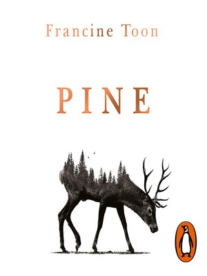 cover image of Pine